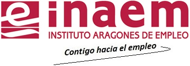 INAEM (Instituto Aragon�©s de Empleo)