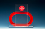 "Premio Oracle Innovation in Training"" class="
